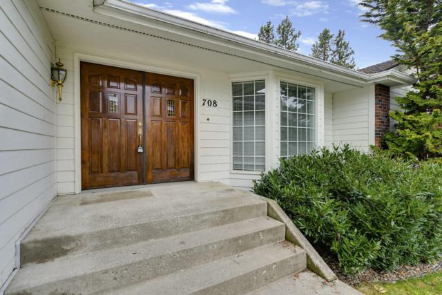 708 Dundee Dr, Post Falls, ID 83854 (#19-3267) :: Link Properties Group