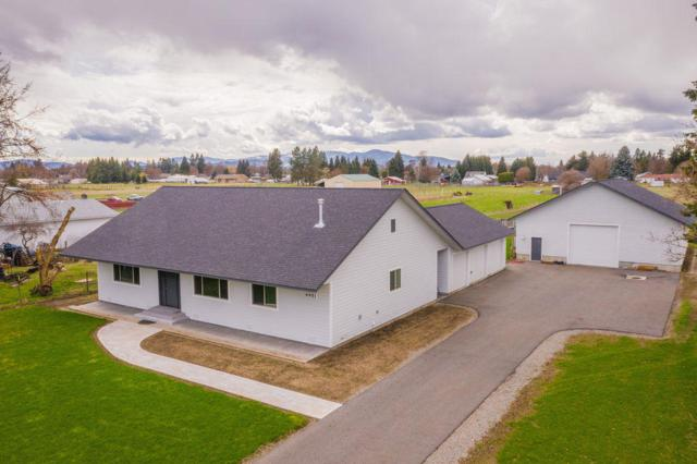 6951 N 15TH St, Dalton Gardens, ID 83815 (#19-3351) :: Northwest Professional Real Estate