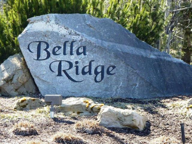 Bella Ridge Dr L10 B3, Coeur d'Alene, ID 83814 (#19-3359) :: ExSell Realty Group