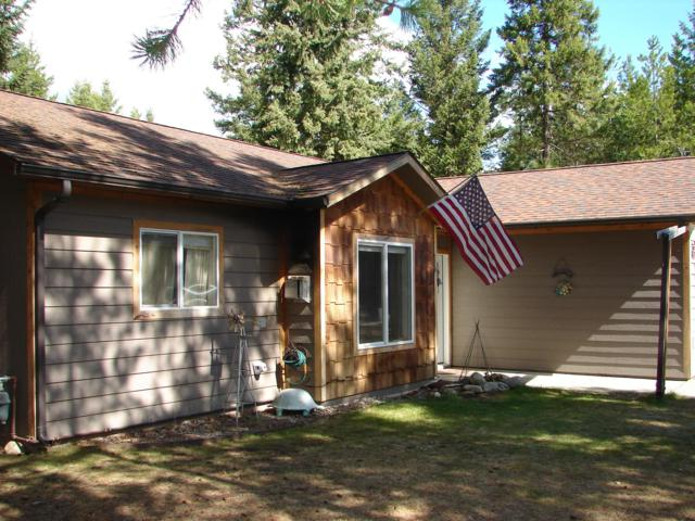 347 Westwood Dr, Moyie Springs, ID 83845 (#19-3362) :: Prime Real Estate Group