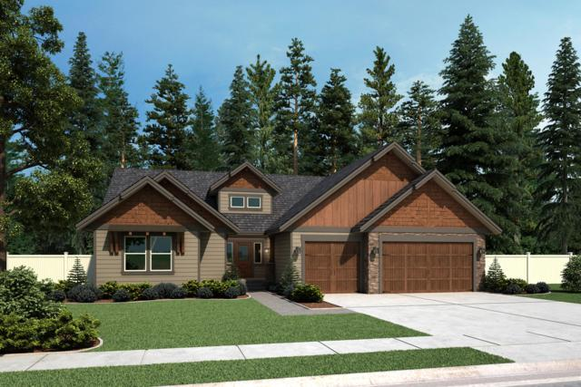 2155 W Moselle Dr, Coeur d'Alene, ID 83815 (#19-3379) :: Link Properties Group