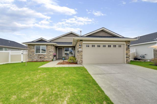 2396 N Reddington Way, Post Falls, ID 83854 (#19-3391) :: Link Properties Group