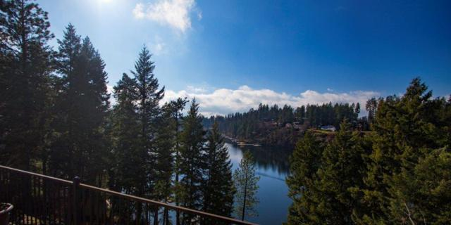 2911 E Point Hayden Dr, Hayden Lake, ID 83835 (#19-3394) :: ExSell Realty Group