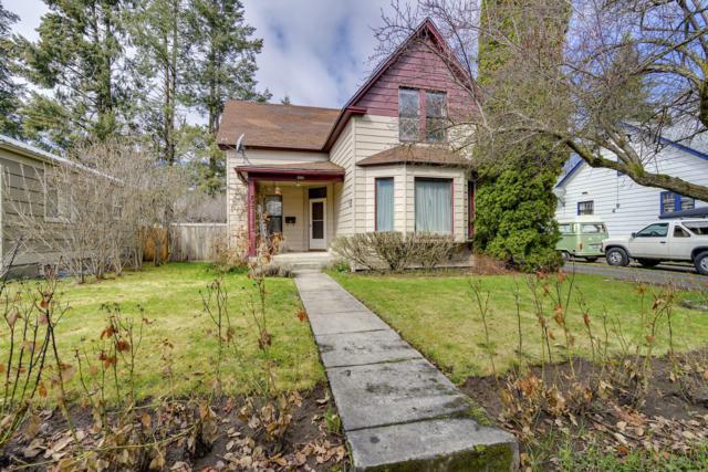 923 N 6TH St, Coeur d'Alene, ID 83814 (#19-3397) :: Northwest Professional Real Estate