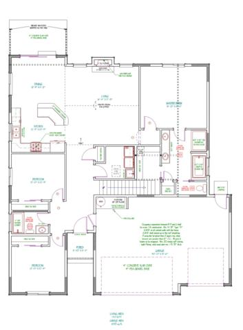 7767 N Coneflower St, Coeur d'Alene, ID 83815 (#19-3402) :: Link Properties Group