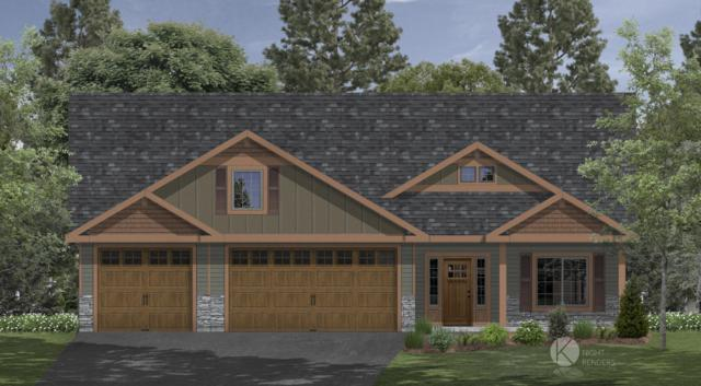19252 S Finnebott Rd, Worley, ID 83876 (#19-3461) :: Groves Realty Group