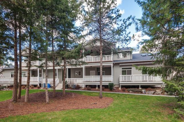368 E Whispering Pines Ln #5, Coeur d'Alene, ID 83815 (#19-3466) :: Team Brown Realty
