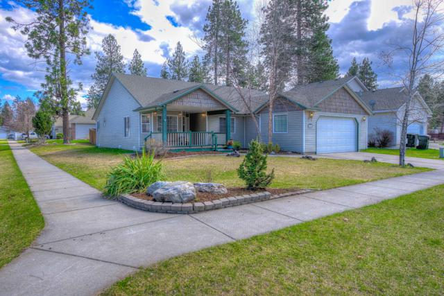 4604 E. Mossberg Circle, Post Falls, ID 83854 (#19-3470) :: Team Brown Realty
