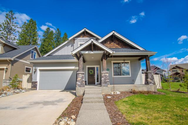 2389 W Moselle Dr, Coeur d'Alene, ID 83815 (#19-3471) :: Link Properties Group