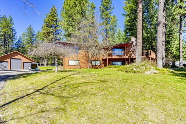 1141 S Lakeview Heights Dr, Coeur d'Alene, ID 83814 (#19-3500) :: Team Brown Realty