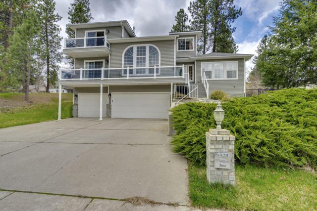 5570 E Shoreline Dr, Post Falls, ID 83854 (#19-3514) :: Prime Real Estate Group