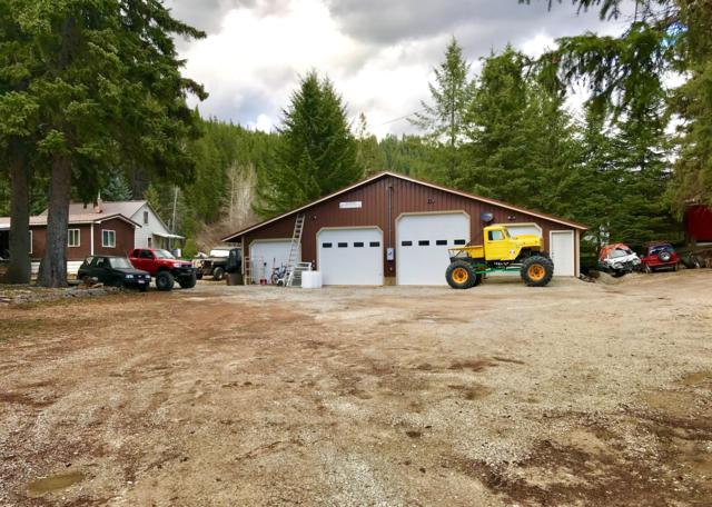 1048 Burke Road, Wallace, ID 83873 (#19-3515) :: Team Brown Realty