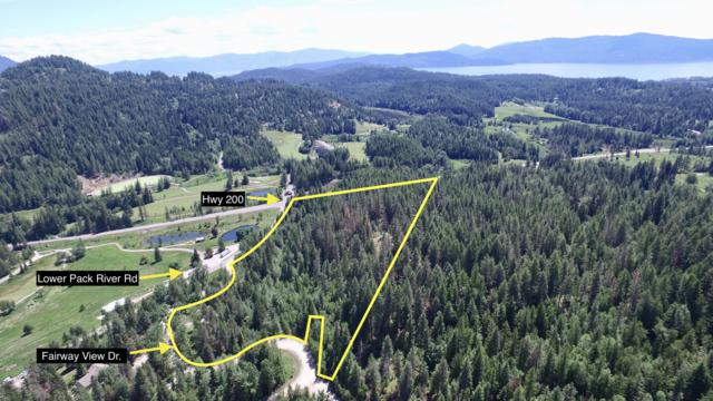 NNA Lower Pack River Rd, Sandpoint, ID 83864 (#19-3517) :: Team Brown Realty