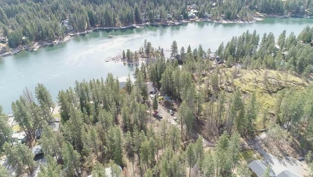 NKA Wide River, Post Falls, ID 83854 (#19-3525) :: Groves Realty Group