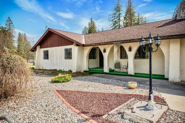358 Vedelwood Dr, Sandpoint, ID 83864 (#19-3535) :: Northwest Professional Real Estate