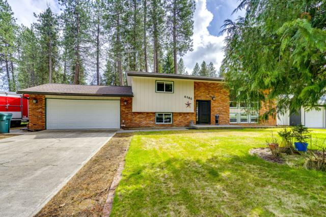 4180 E Evergreen Dr, Post Falls, ID 83854 (#19-3553) :: Groves Realty Group