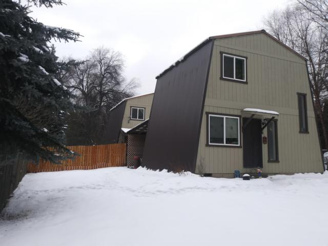118 Larch St, Priest River, ID 83856 (#19-356) :: Prime Real Estate Group