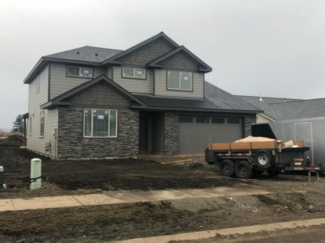 3314 W Giovanni Ln, Hayden, ID 83835 (#19-3563) :: Chad Salsbury Group