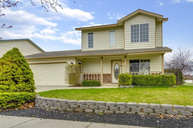 1831 N St Helens Dr, Post Falls, ID 83854 (#19-3566) :: Prime Real Estate Group