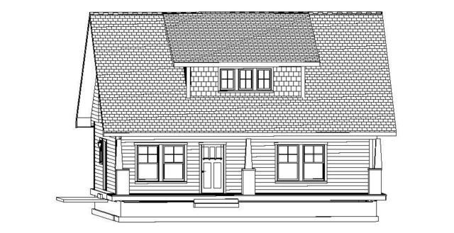 8832 N Spokane St, Post Falls, ID 83854 (#19-3567) :: Prime Real Estate Group
