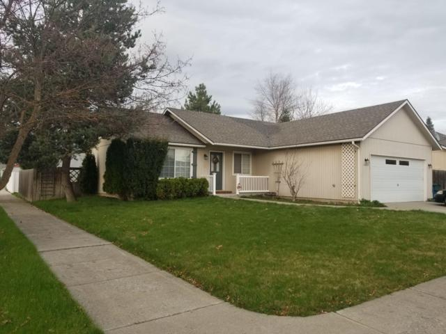 1405 E Cactus Ave, Post Falls, ID 83854 (#19-3569) :: Chad Salsbury Group
