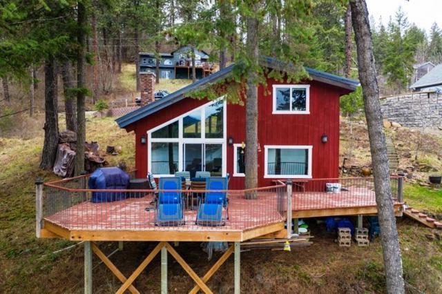 15432 N Shenandoah Dr, Hayden, ID 83835 (#19-3573) :: Northwest Professional Real Estate