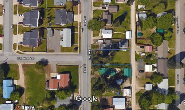 NNA N 9th Street, Coeur d'Alene, ID 83814 (#19-3575) :: Prime Real Estate Group