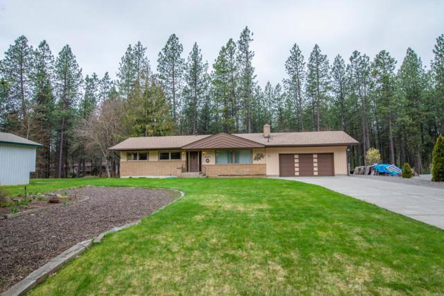 2419 W Canyon Dr, Coeur d'Alene, ID 83815 (#19-3605) :: Windermere Coeur d'Alene Realty