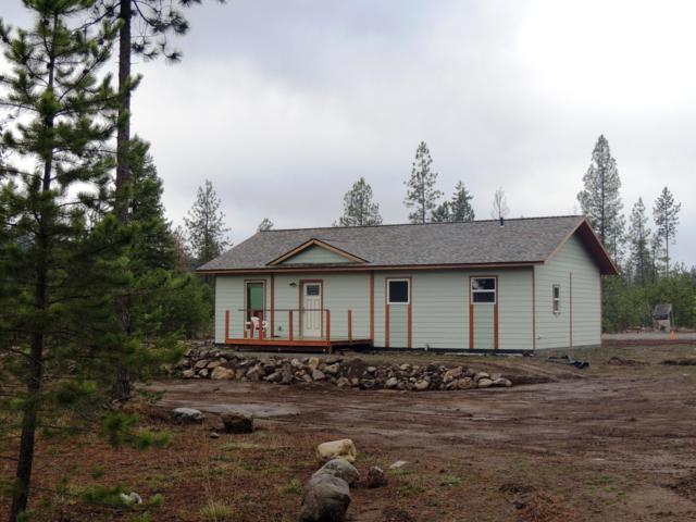 180 Premier Dr, Blanchard, ID 83804 (#19-3613) :: Northwest Professional Real Estate