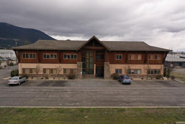 1218 N Division Avenue, Sandpoint, ID 83864 (#19-3619) :: Prime Real Estate Group