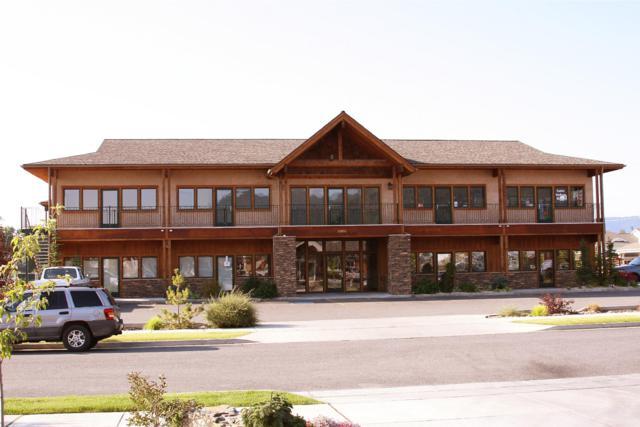 1309 Ponderosa Dr, Sandpoint, ID 83864 (#19-3620) :: Northwest Professional Real Estate