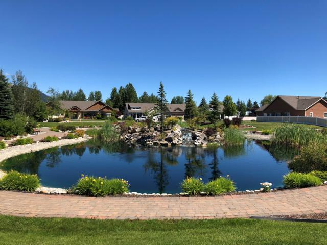 1418 River Rock Rd, Sandpoint, ID 83864 (#19-3652) :: Prime Real Estate Group