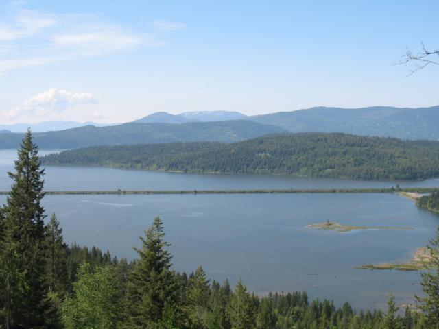 NKA Kirby Mt., Sandpoint, ID 83864 (#19-3664) :: Prime Real Estate Group