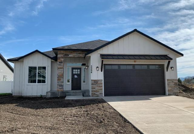 3254 W Giovanni Lane, Hayden, ID 83835 (#19-3684) :: Groves Realty Group