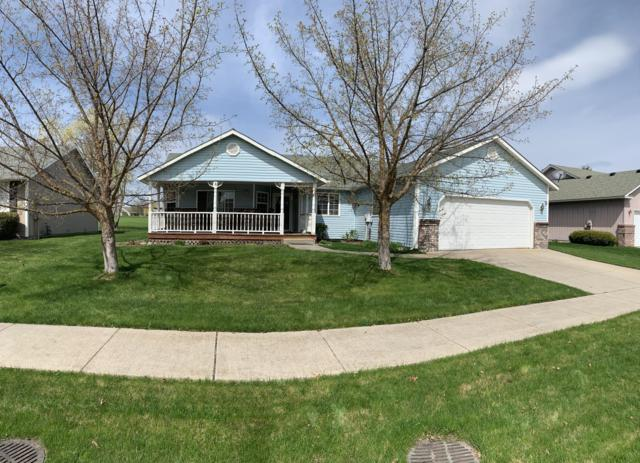 575 E Bogie Dr, Post Falls, ID 83854 (#19-3705) :: Prime Real Estate Group