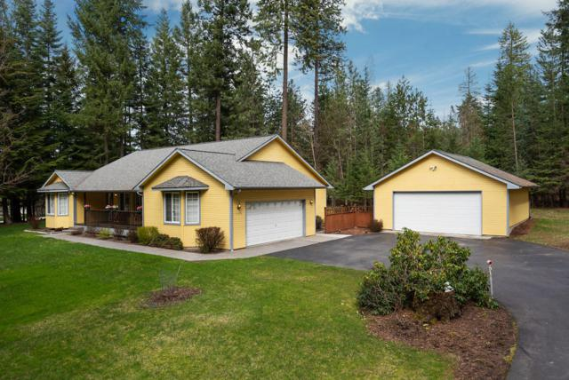 11674 N Saxon Dr, Hayden, ID 83835 (#19-3706) :: Groves Realty Group