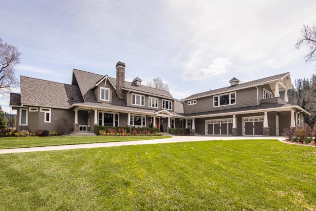 Address Not Published, Coeur d'Alene, ID 83814 (#19-3718) :: Groves Realty Group