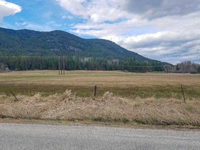 0 Gooby Rd, Sandpoint, ID 83864 (#19-3719) :: Prime Real Estate Group