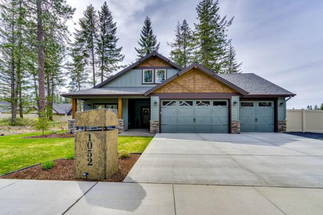 1052 E Gravelstone Ct, Hayden, ID 83835 (#19-3734) :: Groves Realty Group