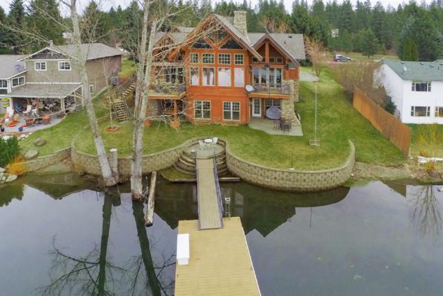 6706 W Salishan Way, Spirit Lake, ID 83869 (#19-374) :: Team Brown Realty
