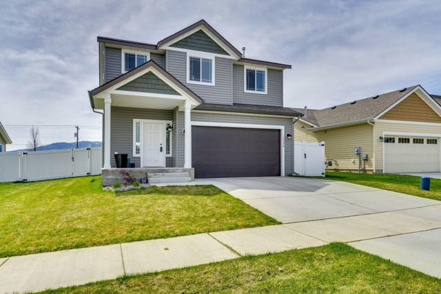 12594 W Devonshire Ave, Post Falls, ID 83854 (#19-3740) :: Groves Realty Group