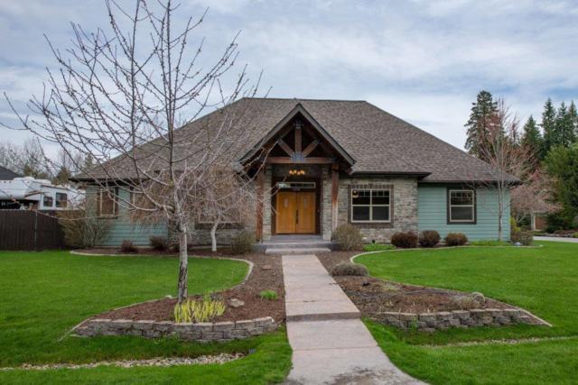 12534 N Bradbury Dr, Hayden, ID 83835 (#19-3745) :: Prime Real Estate Group