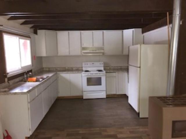 532 Curley Creek Rd, Moyie Springs, ID 83845 (#19-375) :: Team Brown Realty