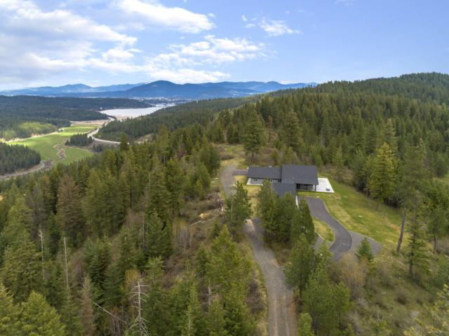 3492 S Solitude Acres Dr, Coeur d'Alene, ID 83814 (#19-3769) :: Northwest Professional Real Estate