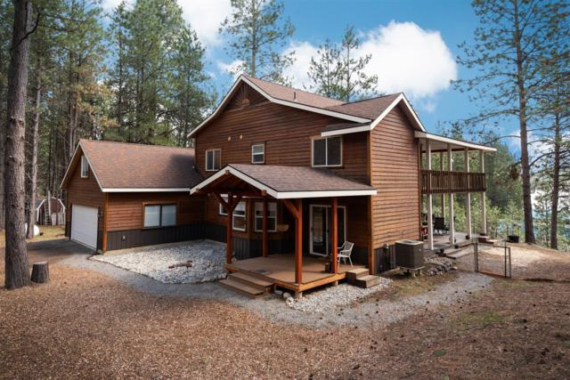 35 Andring Ln, Cocolalla, ID 83813 (#19-3789) :: Keller Williams Realty Coeur d' Alene