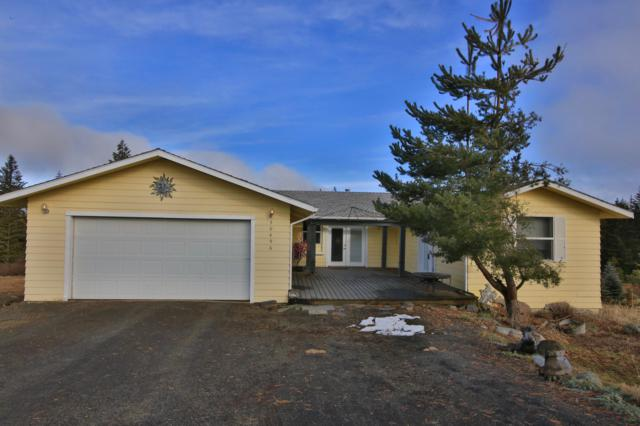 30496 S Solstice Ct, Worley, ID 83876 (#19-381) :: ExSell Realty Group