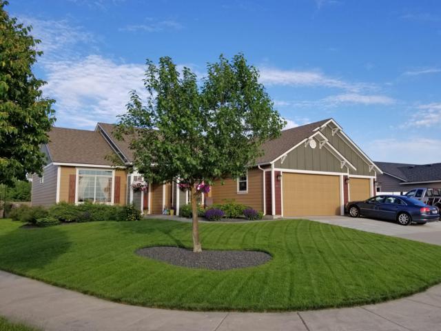 14844 N Pristine Cir, Rathdrum, ID 83858 (#19-3818) :: Northwest Professional Real Estate