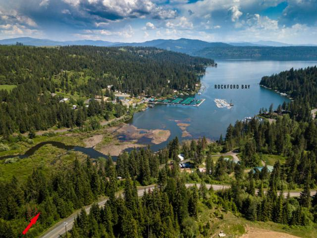 17787 S Watson Road, Coeur d'Alene, ID 83814 (#19-3821) :: Groves Realty Group