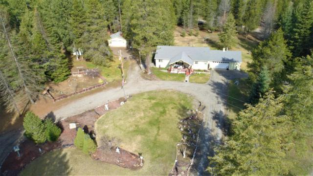 316 Walker, Blanchard, ID 83804 (#19-3834) :: Northwest Professional Real Estate