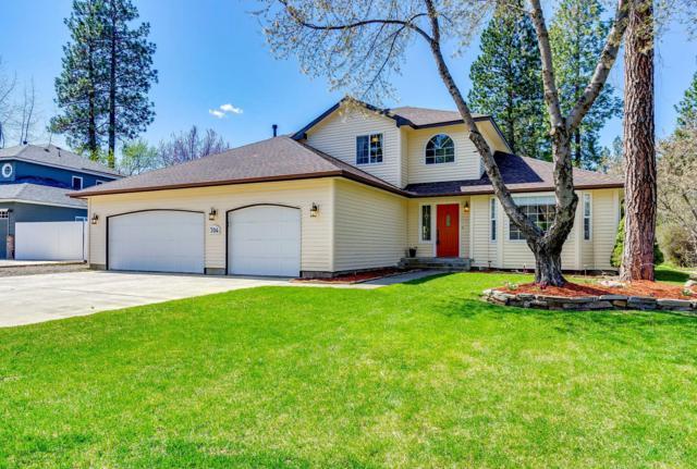 704 S Riverside Harbor Dr, Post Falls, ID 83854 (#19-3861) :: Northwest Professional Real Estate